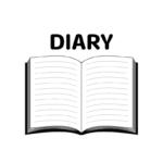 日記サムネイル